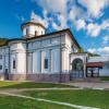 manastirea frasinei2