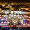 Targul-Craciun-Sibiu-2018-1-696×522