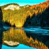 lacul_scropoasa