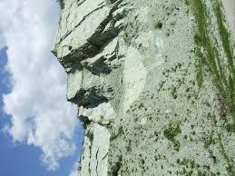 muntele verde