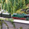 Muzeul-Trenulețelor-Valentin-Banciu-2