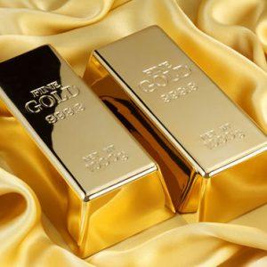 muzeul aurului brad