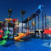 aquapark-1024×631